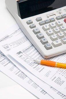 OCR w finansach i bankowości