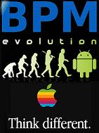 Mobilny Business Process Management Dowiedz się jak zdalnie wykonywać codzienne, służbowe obowiązki z pomocą narzędzia klasy BPM z mobilnym dostępem!