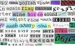 captcha codes