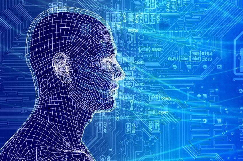Szablon czy sieci neuronowe w OCR?